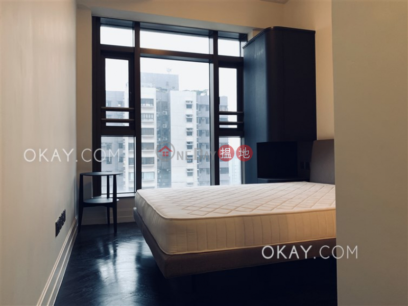 Castle One By V High, Residential | Rental Listings | HK$ 37,000/ month