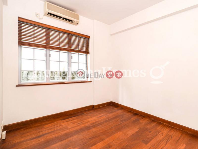 HK$ 45,000/ month   Kam Fai Mansion   Central District   3 Bedroom Family Unit for Rent at Kam Fai Mansion