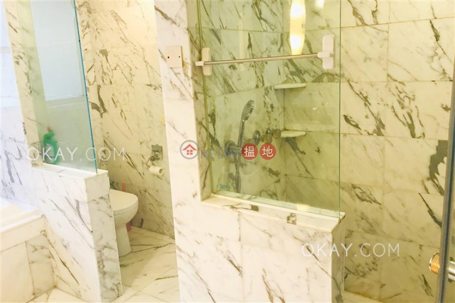 HK$ 100,000/ 月|漾日居2期5座|油尖旺-4房3廁,極高層,星級會所,連車位《漾日居2期5座出租單位》