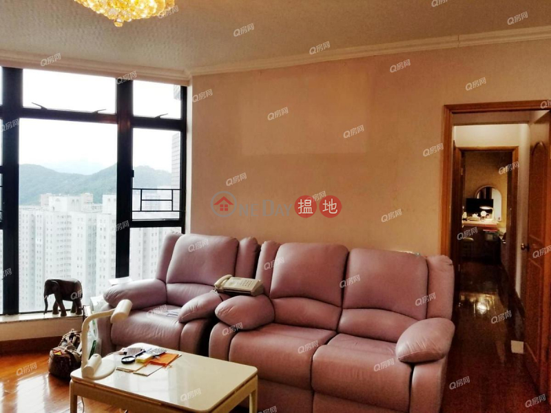 Nan Fung Plaza Tower 1, High Residential, Sales Listings | HK$ 12M