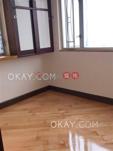 Cozy 3 bedroom with sea views   Rental Western DistrictNan Hai Mansion(Nan Hai Mansion)Rental Listings (OKAY-R247366)_0