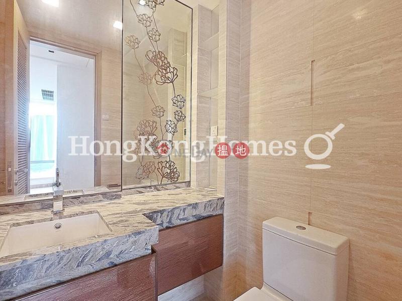香港搵樓|租樓|二手盤|買樓| 搵地 | 住宅出租樓盤南灣兩房一廳單位出租