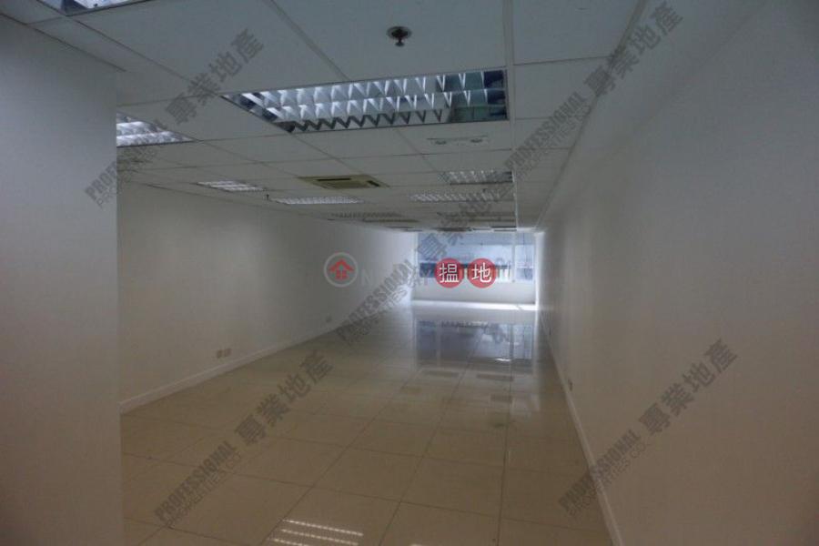 裕成商業大廈 15-16域多利皇后街   中區-香港-出租HK$ 42,000/ 月