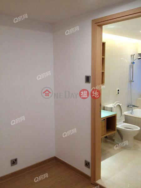 Property Search Hong Kong | OneDay | Residential | Sales Listings | Fung Fai Court | 3 bedroom High Floor Flat for Sale