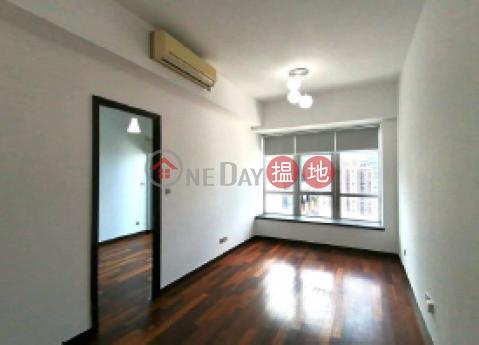 Open Kitchen with Balcony Apt|Wan Chai DistrictJ Residence(J Residence)Rental Listings (A070075)_0
