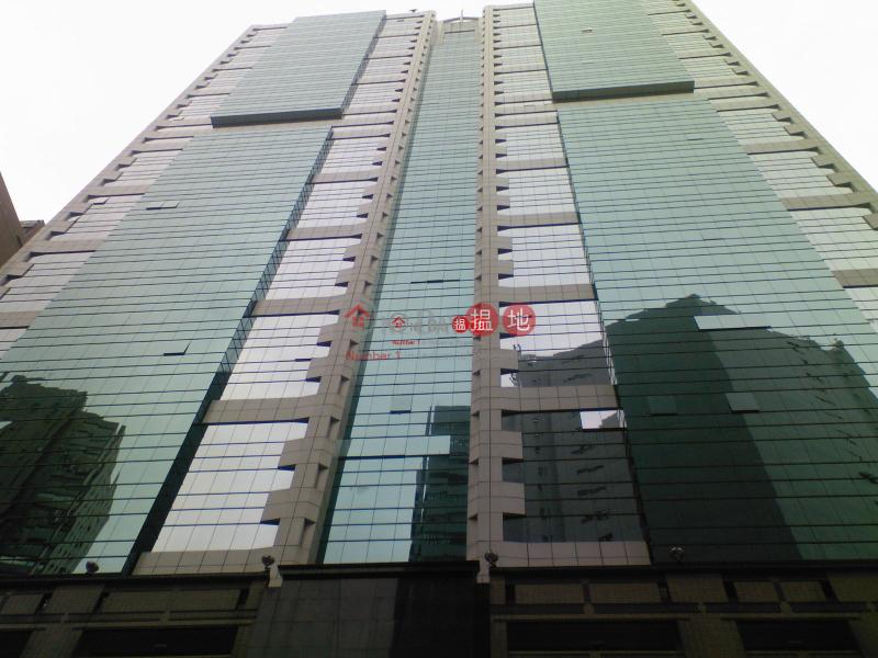亞洲貿易中心|葵青亞洲貿易中心(Asia Trade Centre)出租樓盤 (promi-04354)