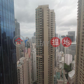 Flat for Rent in The Zenith Phase 1, Block 3, Wan Chai|The Zenith Phase 1, Block 3(The Zenith Phase 1, Block 3)Rental Listings (H000373949)_0