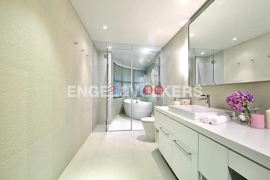 裕景花園請選擇住宅 出租樓盤 HK$ 149,900/ 月