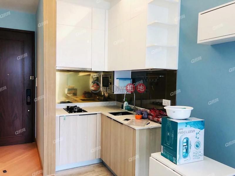 逸瓏海匯中層-住宅 出租樓盤HK$ 16,000/ 月