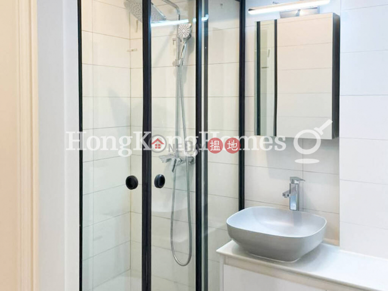 1 Bed Unit at Kam Tak Mansion | For Sale, Kam Tak Mansion 錦德大廈 Sales Listings | Wan Chai District (Proway-LID54419S)