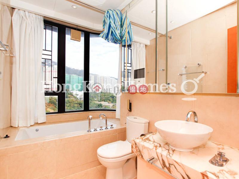 HK$ 3,600萬貝沙灣6期|南區|貝沙灣6期三房兩廳單位出售