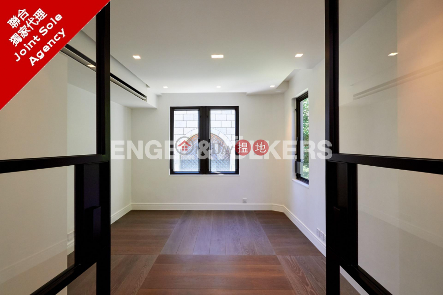 4 Bedroom Luxury Flat for Sale in Shouson Hill, 57-71 Shouson Hill Road | Southern District | Hong Kong | Sales HK$ 338M