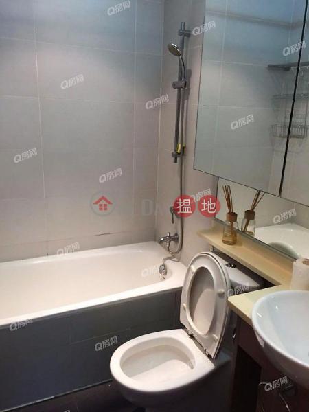 Property Search Hong Kong | OneDay | Residential, Sales Listings Jadewater | 2 bedroom Low Floor Flat for Sale