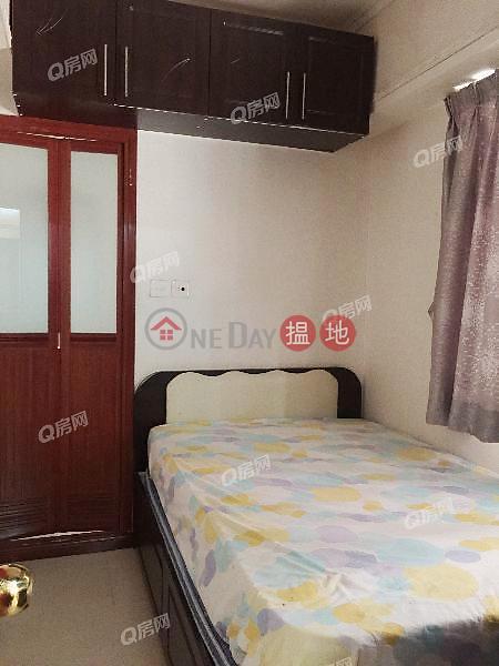 HK$ 18,880/ month 311 Nathan Road Hong Kiu Mansion | Yau Tsim Mong 311 Nathan Road Hong Kiu Mansion | 3 bedroom Mid Floor Flat for Rent