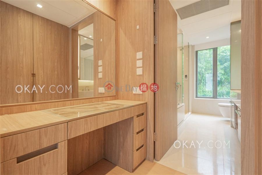 3房2廁,星級會所,露台《蘭心閣出租單位》|蘭心閣(Branksome Grande)出租樓盤 (OKAY-R25160)