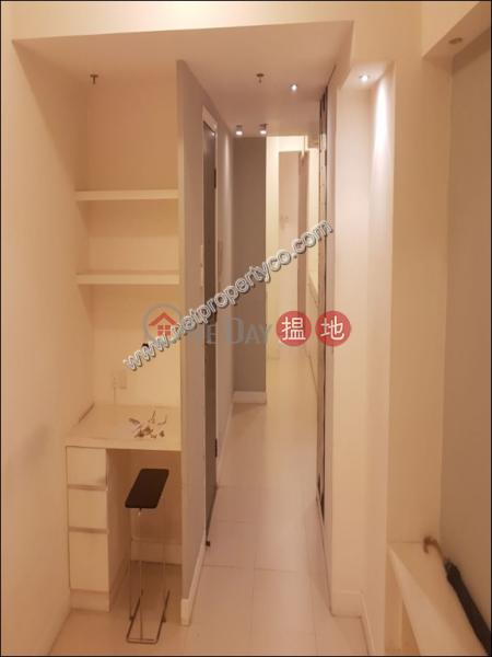 香港搵樓|租樓|二手盤|買樓| 搵地 | 住宅-出租樓盤-蘇杭街