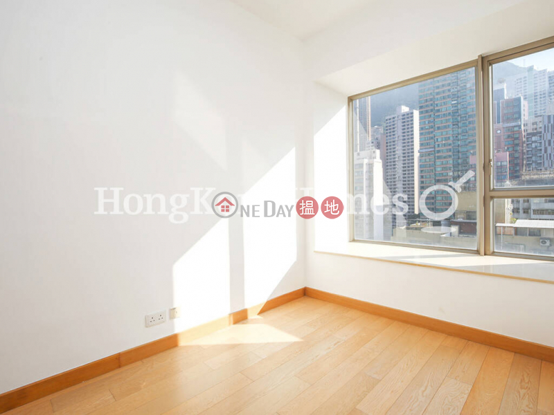 Island Crest Tower 2   Unknown   Residential Rental Listings HK$ 29,000/ month