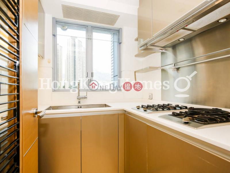 香港搵樓|租樓|二手盤|買樓| 搵地 | 住宅出售樓盤南灣一房單位出售