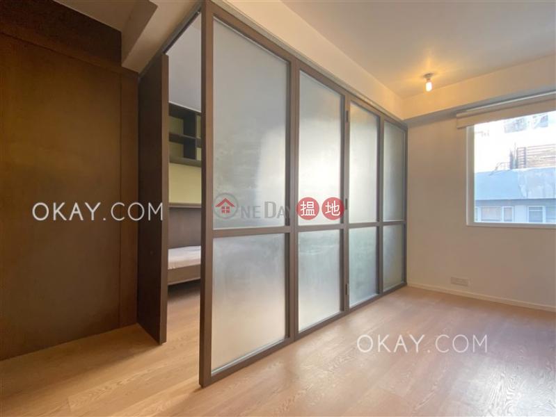 Rare 1 bedroom in Happy Valley | For Sale | Fullview Villa 豐榮苑 Sales Listings