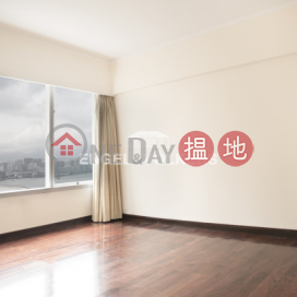2 Bedroom Flat for Sale in Wan Chai Wan Chai DistrictConvention Plaza Apartments(Convention Plaza Apartments)Sales Listings (EVHK32365)_0