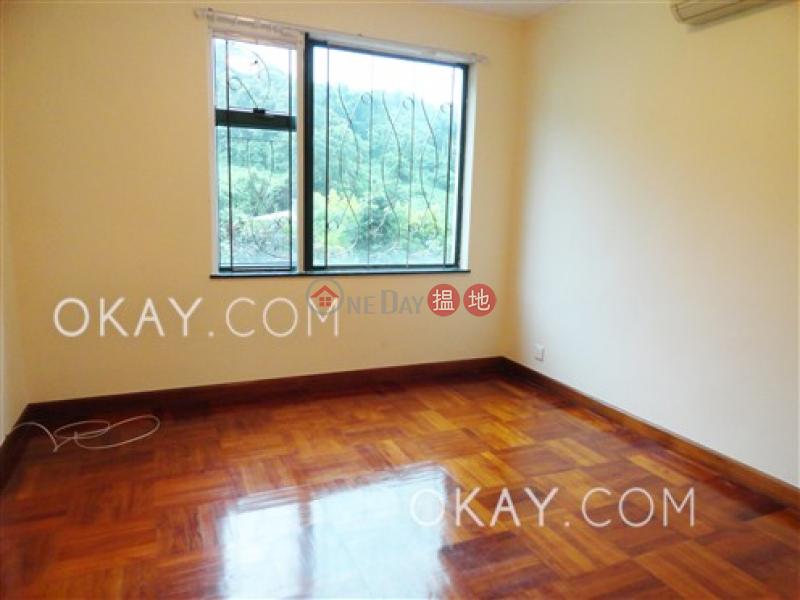 香港搵樓|租樓|二手盤|買樓| 搵地 | 住宅|出租樓盤|4房3廁,連車位,露台,獨立屋《鳳誼花園出租單位》