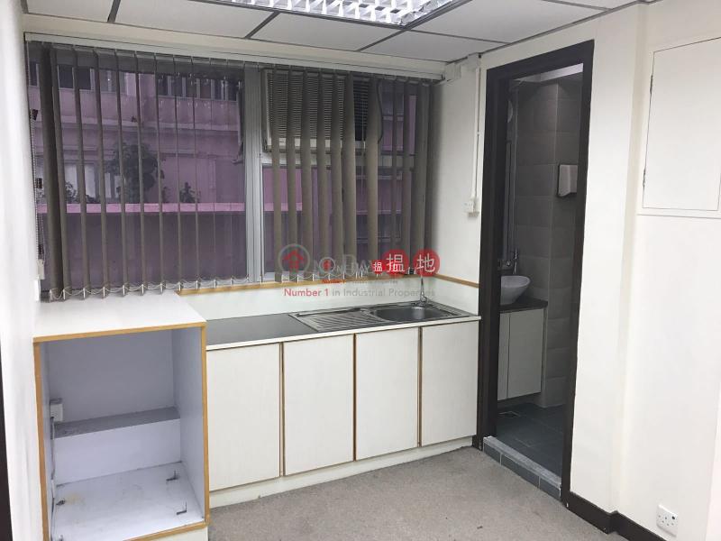 蘇濤工商中心11-15葵秀路 | 葵青|香港|出售HK$ 0