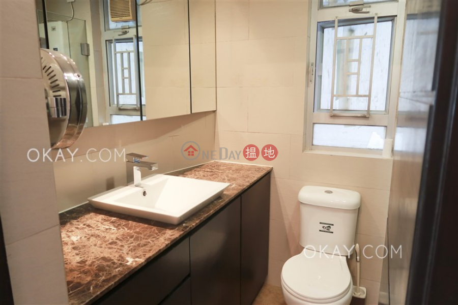 珊瑚閣 C1-C3座|低層|住宅|出售樓盤-HK$ 1,650萬