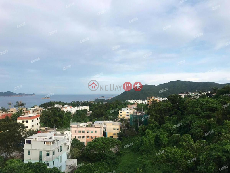 HK$ 29.8M Sea Breeze Villa, Sai Kung, Sea Breeze Villa   3 bedroom High Floor Flat for Sale