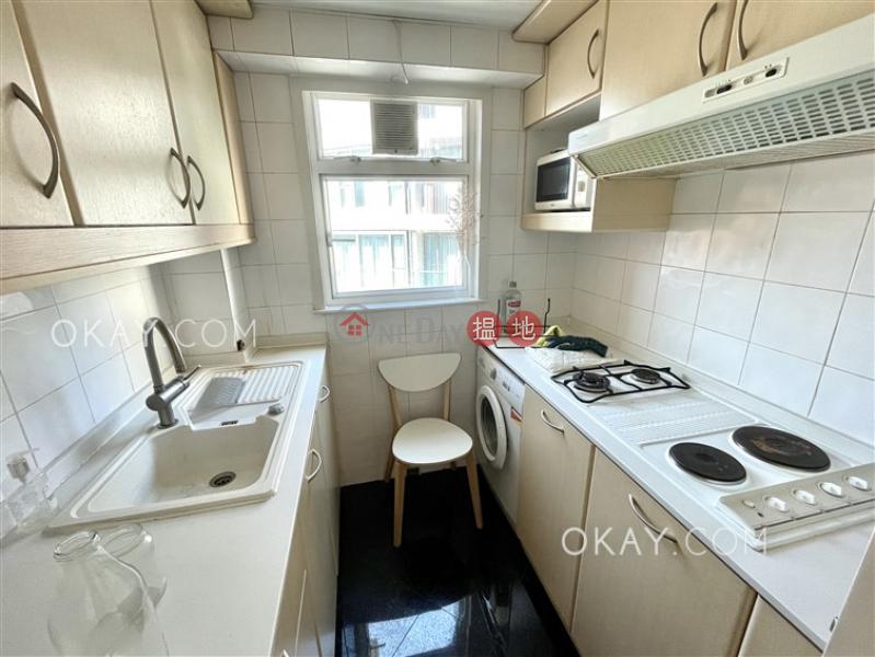 2房1廁,極高層嘉逸軒出租單位|灣仔區嘉逸軒(Le Cachet)出租樓盤 (OKAY-R47156)