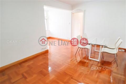 Practical 3 bedroom in Causeway Bay | Rental|Elizabeth House Block A(Elizabeth House Block A)Rental Listings (OKAY-R64532)_0