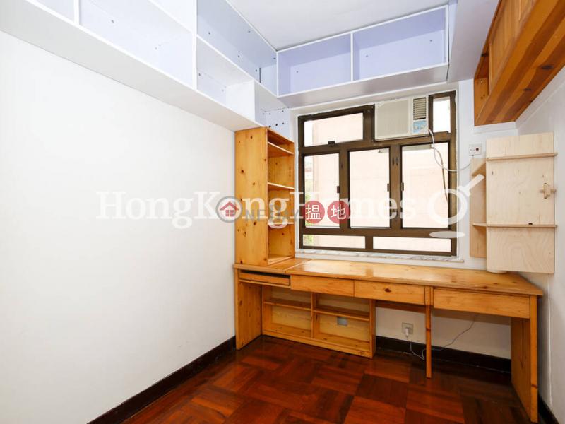 2 Bedroom Unit for Rent at 157-159 Wong Nai Chung Road | 157-159 Wong Nai Chung Road 黃泥涌道157號 Rental Listings