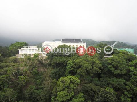 碧瑤灣25-27座兩房一廳單位出售 碧瑤灣25-27座(Block 25-27 Baguio Villa)出售樓盤 (Proway-LID77515S)_0