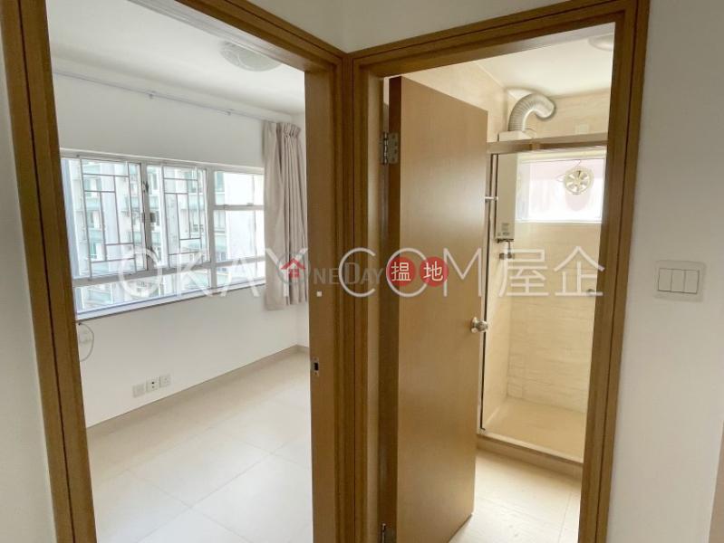 HK$ 1,280萬|惠安苑E座東區3房2廁,實用率高惠安苑E座出售單位
