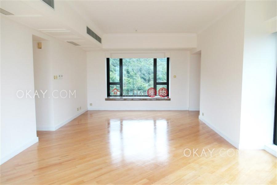 香港搵樓|租樓|二手盤|買樓| 搵地 | 住宅出租樓盤4房2廁,實用率高,星級會所,連車位《淺水灣道3號出租單位》