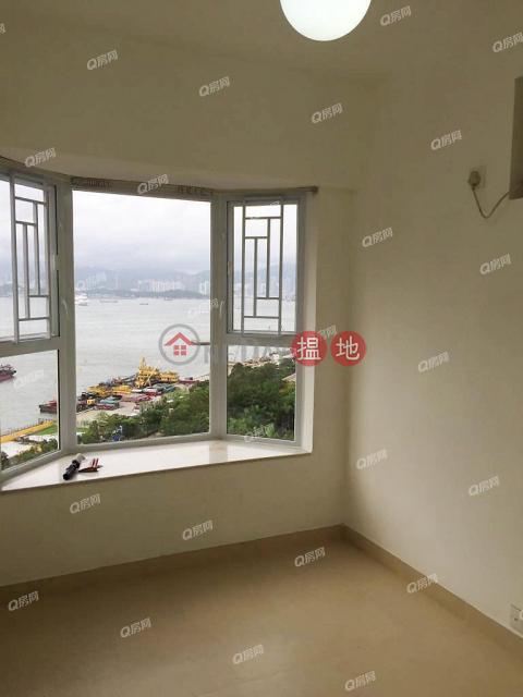 Harbour View Garden Tower2   2 bedroom Mid Floor Flat for Sale Harbour View Garden Tower2(Harbour View Garden Tower2)Sales Listings (XGGD647200186)_0