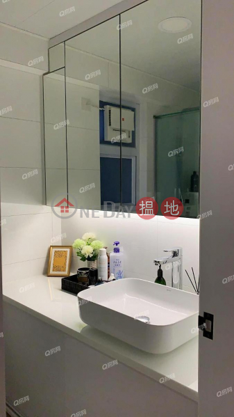 South Horizons Phase 3, Mei Cheung Court Block 20, Low | Residential Sales Listings | HK$ 9.8M