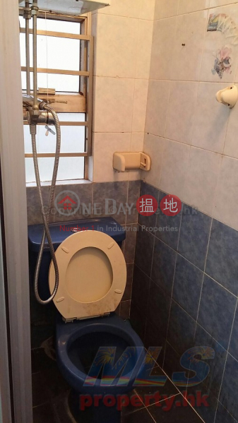 HO CHUNG TSUEN 1ST LANE, Choi Chung House (Block C) Choi Ming Court 彩明苑 彩松閣 (C座) Sales Listings | Sai Kung (KAHIN-3692563104)