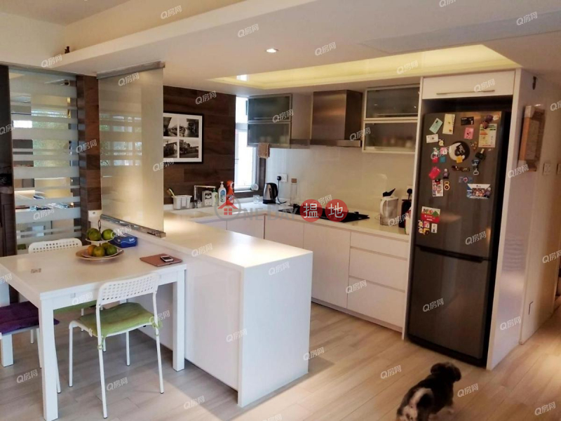 Gallant Place | Middle | Residential | Rental Listings, HK$ 53,000/ month