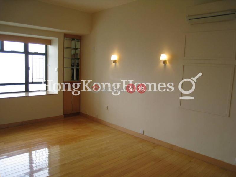 Cavendish Heights Block 1 Unknown | Residential | Sales Listings | HK$ 90M