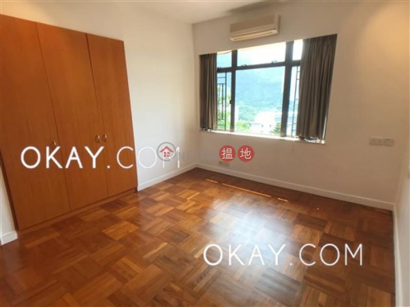 HK$ 50,000/ 月樂翠台 灣仔區3房2廁,實用率高,連車位,露台《樂翠台出租單位》