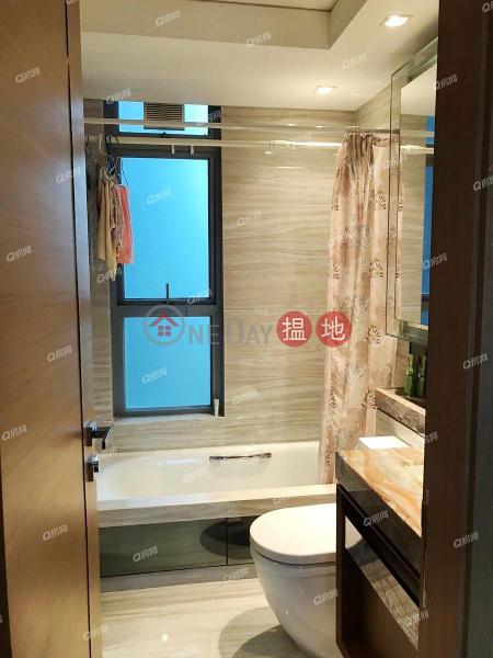 峻巒1B期 Park Yoho Venezia 5A座-中層|住宅-出租樓盤|HK$ 20,000/ 月