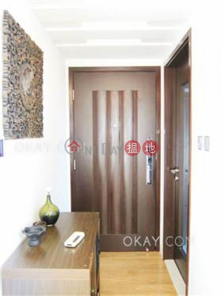Gorgeous 3 bedroom in Mid-levels West   Rental   Primrose Court 蔚華閣 Rental Listings