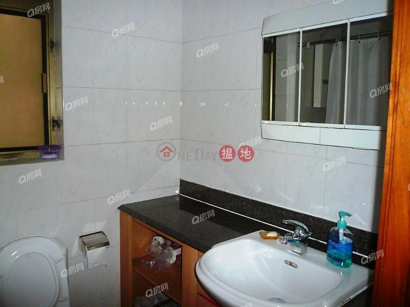 The Belcher\'s Phase 1 Tower 2 | 2 bedroom Mid Floor Flat for Rent 89 Pok Fu Lam Road | Western District | Hong Kong Rental, HK$ 36,000/ month