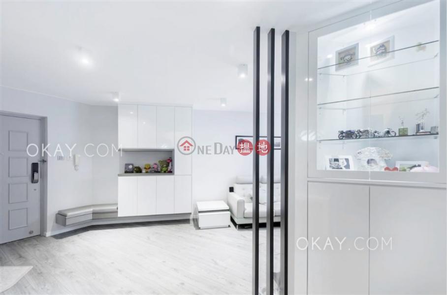 3房2廁,極高層港運城出售單位51-61丹拿道   東區香港-出售HK$ 1,560萬