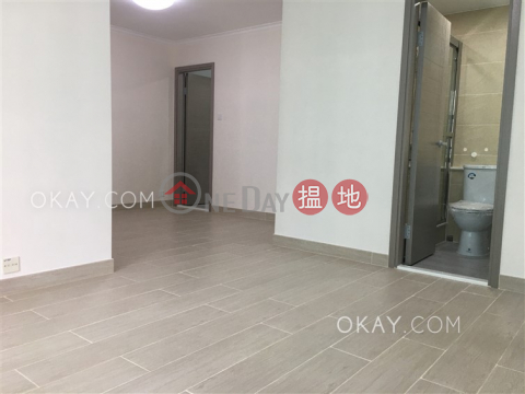Generous 2 bedroom on high floor | Rental|(T-15) Foong Shan Mansion Kao Shan Terrace Taikoo Shing((T-15) Foong Shan Mansion Kao Shan Terrace Taikoo Shing)Rental Listings (OKAY-R168649)_0