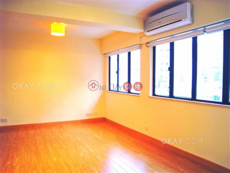 Popular 2 bedroom in Happy Valley | Rental | 12-22 Blue Pool Road | Wan Chai District, Hong Kong | Rental, HK$ 40,000/ month