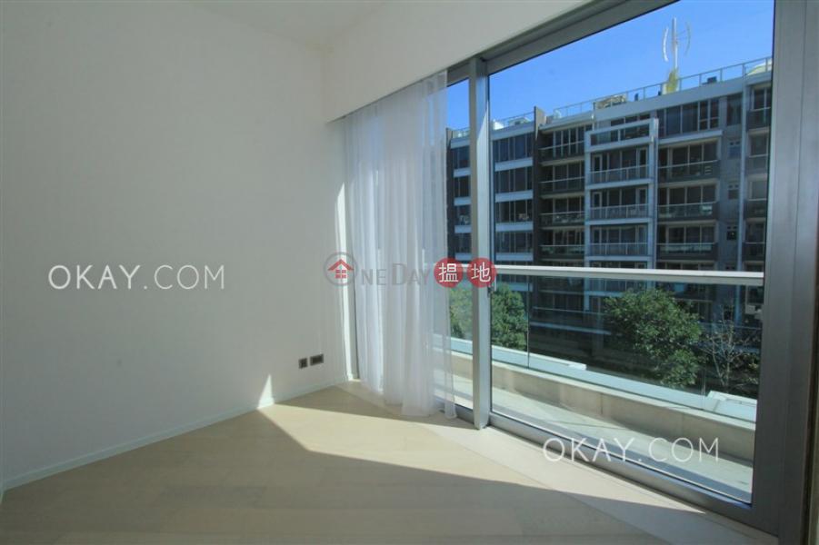 Mount Pavilia Block D, High, Residential | Rental Listings HK$ 130,000/ month