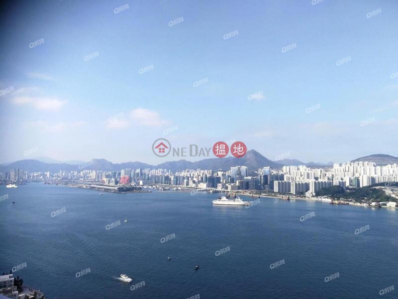 Tower 2 Grand Promenade | Middle Residential Rental Listings HK$ 34,000/ month