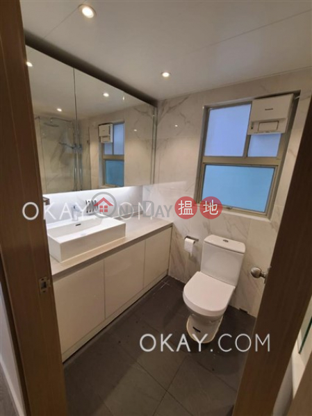 Property Search Hong Kong | OneDay | Residential | Sales Listings Nicely kept 3 bedroom on high floor | For Sale