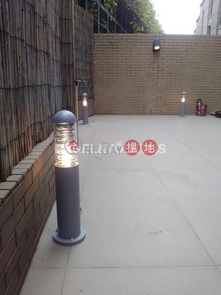 皇府灣|請選擇住宅-出售樓盤|HK$ 1.1億
